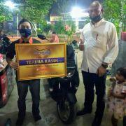 EKO WINTOMO (Tajur Halang, Bogor)